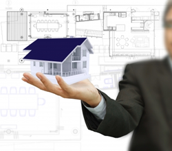 seo for real estate marketing