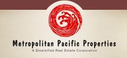 Property Management Company New York, Metropolitan Pacific Properties