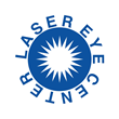 Laser Eye Center Promotes Vision Education for Diabetes Awareness...