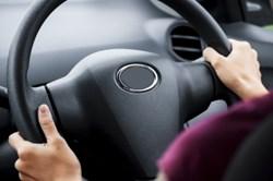 atlanta auto insurance