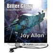 Scifi Publishing Announces its Top Selling Audiobooks of 2013