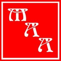 Mitchell & Associates, Inc.