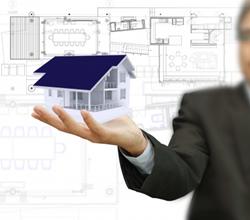 houston home insurance