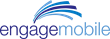 Engage Mobile Logo