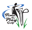 TTPGolf Gains Ground at New Jersey Golf Show