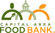 Spring Forward Food Drive Benefits Those Served by the Capital Area...