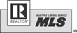 MLS and Realtors