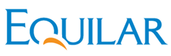 Equilar is the leading provider of executive compensation and corporate governance data and measurement tools to corporations, nonprofits, consulting firms, institutional investors, and the media.