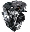 Saturn Car Engines for S Series Models Now for Sale at Used Engines Company Website