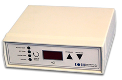 5C7-195 Thermoelectric Temperature Controller