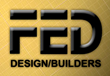FED Design Builders - Michigan Church construction experts