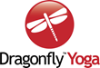 Dragonfly Yoga Donates To Sir Richard Branson's Necker Cup Charity...