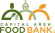 Capital Area Food Bank's New Partnership with Rideshare Company Makes...