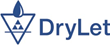 DryLet to Showcase Multiple Products at Texas Commission on Environmental Quality Trade Fair and Conference May 5-6 in Austin, Texas