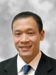 XBOSOFT CEO Philip Lew to Speak on Pairwise Testing at AQAA in Atlanta