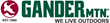 Three New Gander Mountain Stores To Open In The Fall