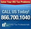 From Fresh Start Tax LLC Reveals How IRS Now Uses Internet and...