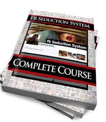 FB Seduction System Review