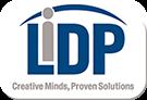 LIDP Logo