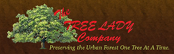 Tree Lady Company