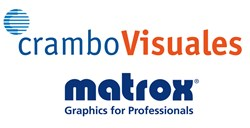 Matrox Graphics Appoints Crambo Visuales as Distributor in Spain