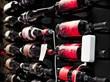 Sensorist sensor and wine probe