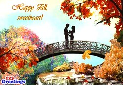 autumn cards,free autumn ecards,greeting cards | 123 greetings,autumn ecards,autumn flowers cards,happy autumn greeting cards,autumn online free cards,autumn e cards,autumn greetings,greetings autumn, happy autumn, fall 2013, autumn love, autumn 2013