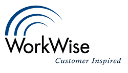 ERP and CRM software from WorkWise