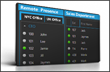 New 3CX Phone System Pro Edition Improves Customer Service and Boosts Employee Productivity