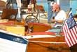 Georgetown Wooden Boat Show and Bridge2Bridge Half Marathon Will Go on...