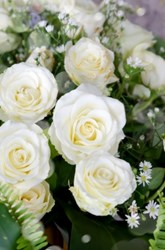 Best Wedding Flowers List