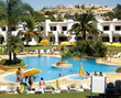 Travel & Leisure Group Timeshare Resellers Name Top Locations for Timeshare Buyers, Timeshare Renters Between Jan. 1—August 31, 2013