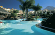beach club timeshare,canary island timeshare,royal sunset beach timeshare,sell timeshare,rent timeshare