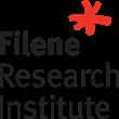 Filene Research Institute logo