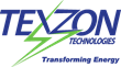 Announcing the Formation of Texzon Technologies, Developer of...