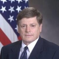George Ullrich