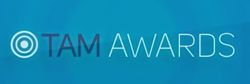 KnowledgeLake Captures Two Targeted Advertising and Marketing Awards (TAM)