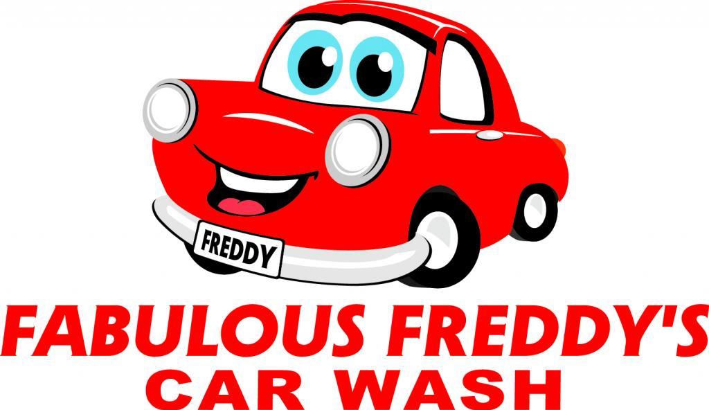 Fabulous Freddy's Car Washes To Benefit Juvenile Diabetes