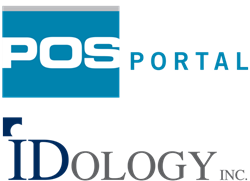 POS Portal Partners with IDology