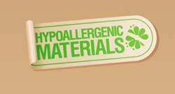 Hypoallergenic Mattress Types Compared by The Mattress Geek
