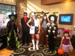 Thrift Town is the Halloween Headquarters that Gives Back Locally!