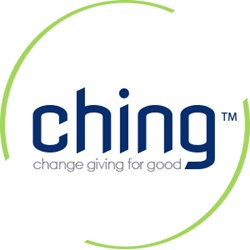 ching logo