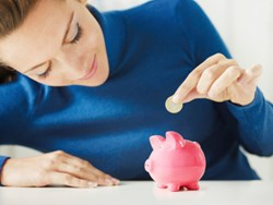 Money Management Training