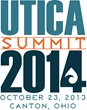 Utica Summit Brings Top Industry-leaders to Canton, Ohio, for Daylong...