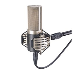 AT5040 Studio Vocal Microphone