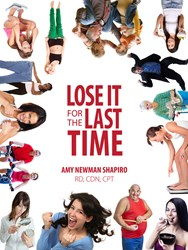 cover of the book LoseIt For The Last Time