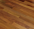 Ferma Wood Flooring 203N, Santos Mahogany (Red Cabreuva) Natural