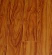 Ferma Wood Flooring 8207N Acacia Teak