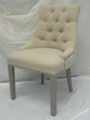 Classic Design Paris Barrelback Chair BEC1206/7028-2