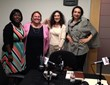 Business RadioX®'s Results Matter Radio Features the National Association of Women Business Owners